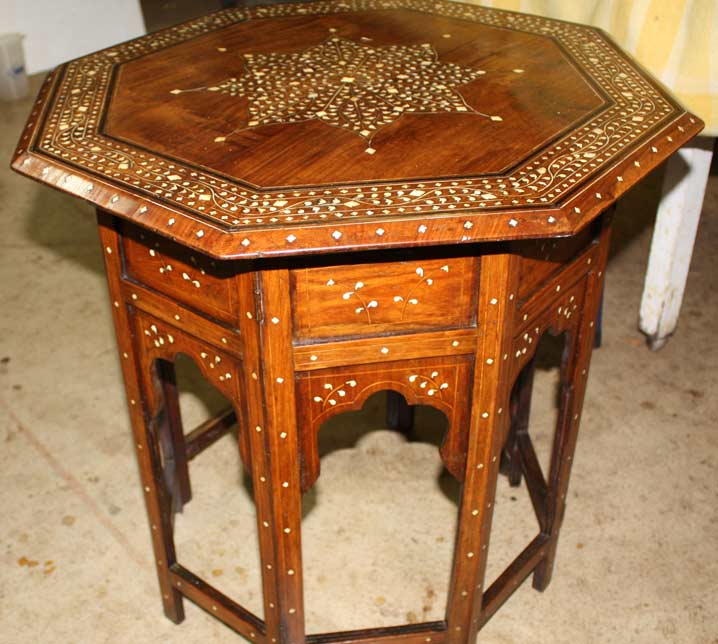 antique furniture maintenace - Classic Antique Furniture Care And Maintenance